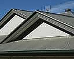 Roof Repairs/Replacement